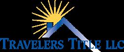 Travelers Title LLC