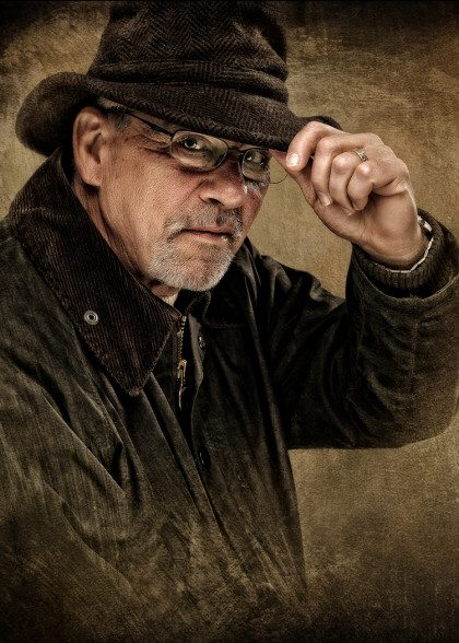 Indiana Jones - Travlers Title LLC