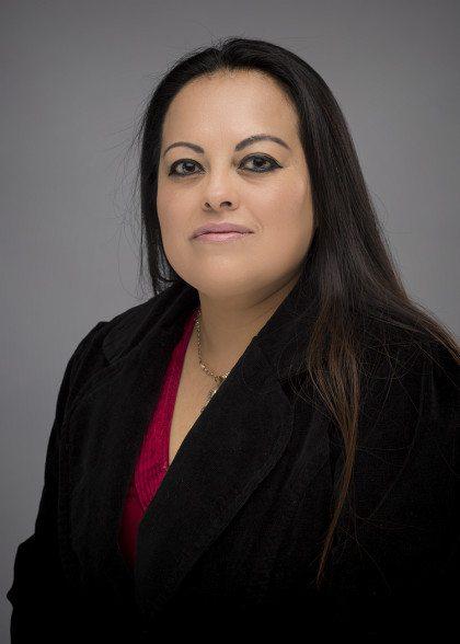 Juana Ramirez - Travlers Title LLC