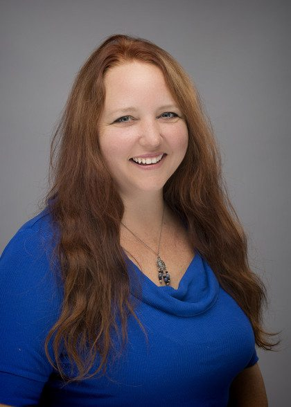 Wendy Brem - Travlers Title LLC